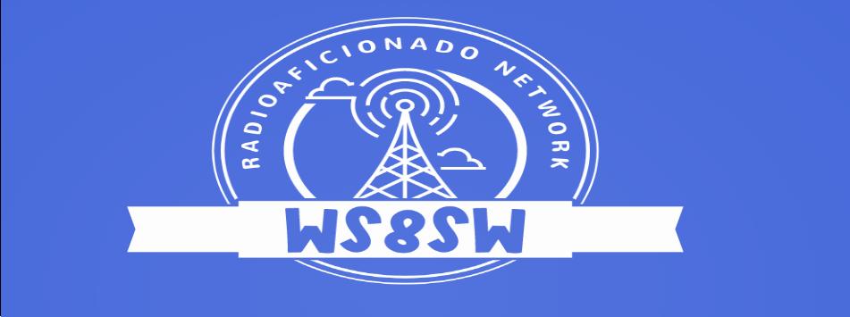 Radioaficionado.net